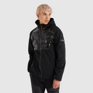 Foresta Jacket Black