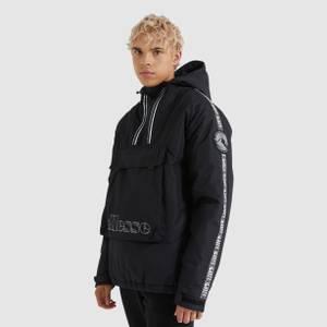 Skilerio OH Jacket Black