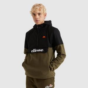 Freccia OH Jacket Khaki