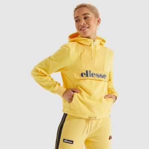 Navu OH Jacket Yellow