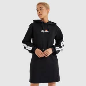 Siccus Dress Black
