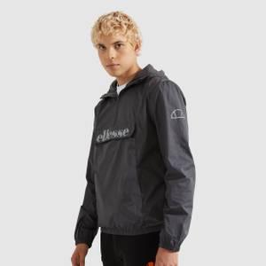 Aceras OH Jacket Dark Grey