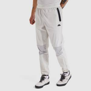 Condanna Track Pant Light Grey