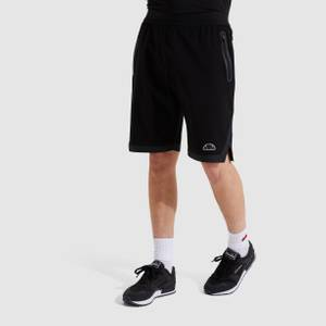 Bandito Short Black