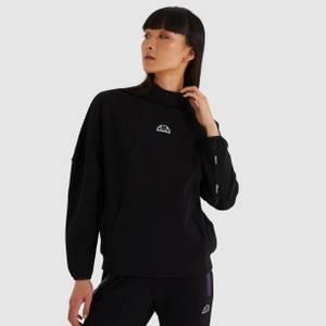 Ygritte Sweatshirt Black