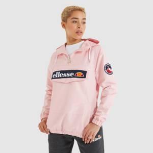 Montez OH Jacket Light Pink