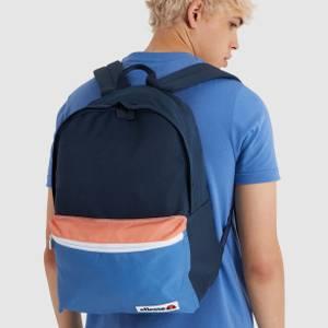 Lambas Backpack Navy