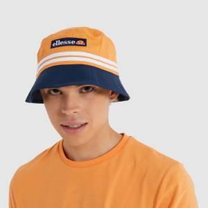 Levan Bucket Hat Orange
