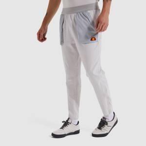 Conley Track Pant Light Grey