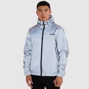 Moralez FZ Jacket Reflective