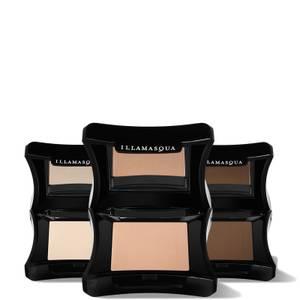 Illamasqua Skin Base Pressed Powder (Various Shades)