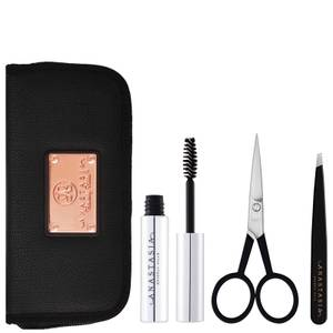 Anastasia Beverly Hills Holiday Brows Tool Kit