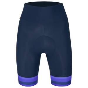 Santini Lizzie Deignan Giada Shorts