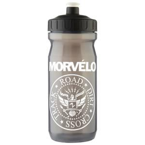 Morvelo Ramones Bottle