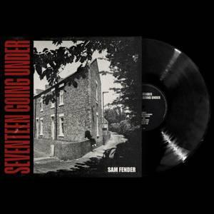 Sam Fender - Seventeen Going Under LP