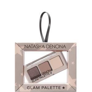 Natasha Denona Baby Glam Palette