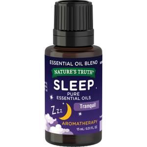 Pure Sleep Essential Oil - 15ml