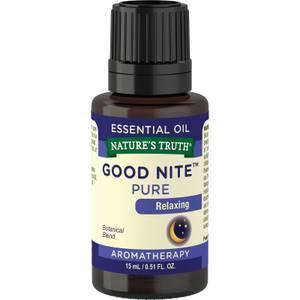 Pure Good Nite Essential Oil - 15ml