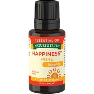 Pure Happiness Essential Oil - 15ml