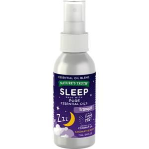 Sleep Essential Oil Mist Spray - 70ml