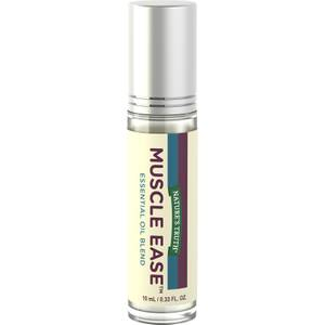 Muscle Ease Essential Oil Roll-On - 15ml