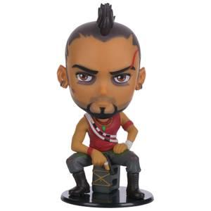 Ubisoft Heroes: Series 1 - Far Cry 3 Vaas Figures