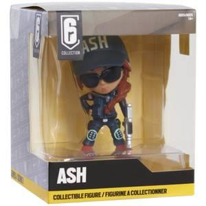 Ubisoft Six Collection Chibis: Series 1 Ash Figure
