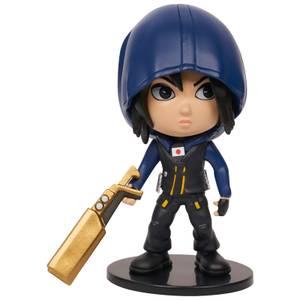 Ubisoft Six Collection Chibis: Series 2 Hibana Figure