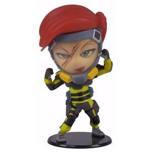 Ubisoft Six Collection Chibis: Series 4 Finka Figure