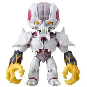Numskull Designs Doom Arch-Vile 6 Inch Figure