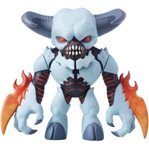 Numskull Designs Doom Baron of Hell 6 Inch Figure