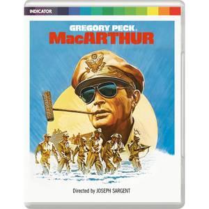 MacArthur (Limited Edition)