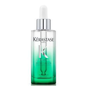 Kérastase Specifique Potentialiste Hair Serum 90ml