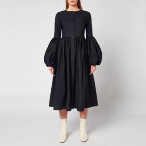 Naya Rea Women's Sophia Dress - Black