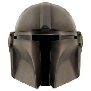 EFX Mandalorian 1:1 Scale Precision Crafted Replica Helmet