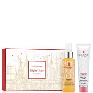 Elizabeth Arden Holiday Miracle Eight Hour Miracle Oil Set
