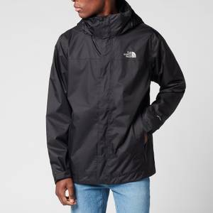 The North Face Men's Evolve Ll Triclimate Jacket - TNF Black
