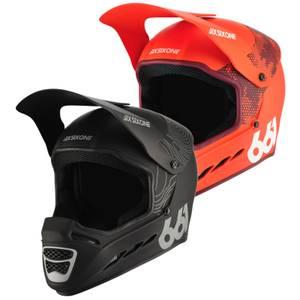 SixSixOne Reset MIPS MTB Helmet