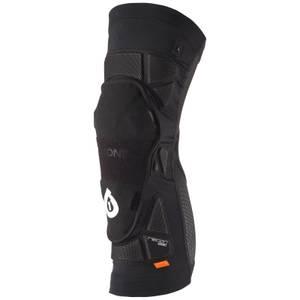 SixSixOne Recon Advance Knee Pads