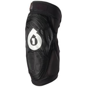 SixSixOne DBO Elbow Pads