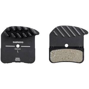 Shimano H03A Resin Disc Brake Pads