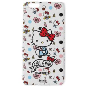 Hello Kitty Girl Gang Phone Case for iPhone and Android
