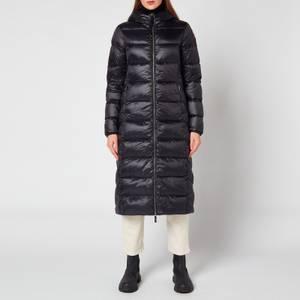 Parajumpers Women's Leah Sheen Coat - Black
