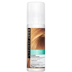 Root Perfect Instant Root Concealer Spray