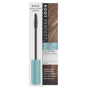 Root Perfect Instant Root Concealer Wand