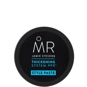 MR Jamie Stevens Hair Paste - 75ml
