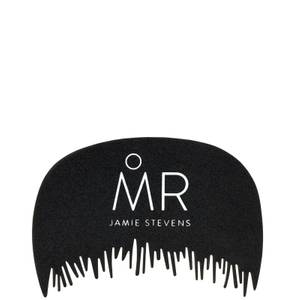 MR Jamie Stevens Hairline Optimiser