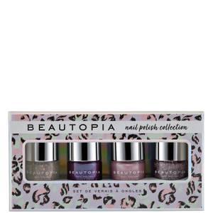 Beautopia Nail Polish Collection