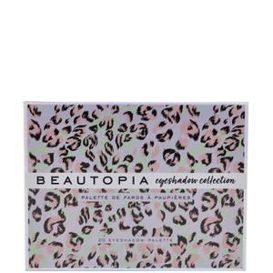 Beautopia Eyeshadow Collection