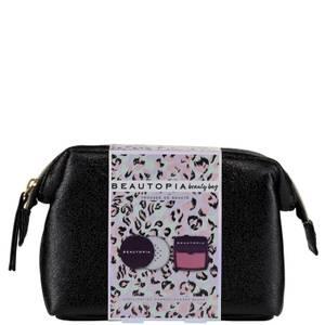 Beautopia Beauty Bag